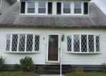 Foreclosed Home in E 18TH AVE, Wildwood, NJ - 08260