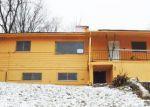 Foreclosed Home en E 48TH ST, Kansas City, MO - 64130