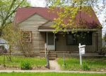 Foreclosed Homes in Ypsilanti, MI, 48198, ID: F3815180