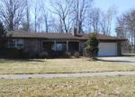 Foreclosed Home en BRIARWOOD DR, Saginaw, MI - 48601
