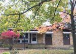 Foreclosed Home en MCKEIGHAN AVE, Flint, MI - 48507
