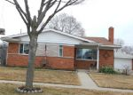 Foreclosed Homes in Warren, MI, 48093, ID: F3815459