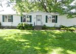 Foreclosed Home en OTTOGAN ST, Holland, MI - 49423