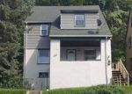 Foreclosed Home en GEPHART DR, Cumberland, MD - 21502