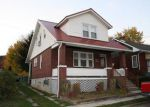 Foreclosed Home en RIEHL AVE, Cumberland, MD - 21502
