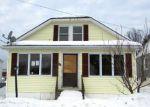 Foreclosed Home en SCRIBNER BLVD, Lewiston, ME - 04240