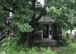 Foreclosed Homes in Kansas City, KS, 66102, ID: F3816212
