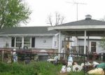 Foreclosed Home en S GRANT ST, Martinsville, IN - 46151