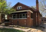 Foreclosed Home en S MERIDIAN ST, Indianapolis, IN - 46217