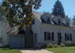 Foreclosed Homes in Rockford, IL, 61108, ID: F3816617