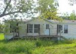 Foreclosed Home en N HICKORY ST, De Soto, IL - 62924