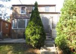 Foreclosed Home in N MOBILE AVE, Chicago, IL - 60639