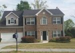 Foreclosed Home in SAINT CHARLES PL, Loganville, GA - 30052