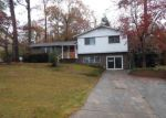 Foreclosed Home en RICHMOND HILL RD, Augusta, GA - 30906