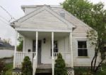 Foreclosed Home en RANDOLPH RD, Middletown, CT - 06457