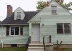 Foreclosed Home en FENWICK ST, Hartford, CT - 06114