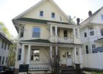 Foreclosed Home in COLLEY ST, Waterbury, CT - 06708