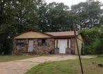 Ejecuciones Hipotecarias en Little Rock, AR, 72204, Identificación: F3817663