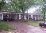 Foreclosed Home en GREENWAY DR, North Little Rock, AR - 72116