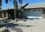 Foreclosed Homes in Mesa, AZ, 85204, ID: F3817752