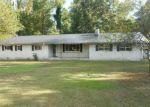 Foreclosed Home en SECTION LINE RD, Guntersville, AL - 35976