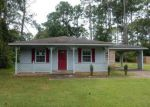 Foreclosed Home in LAKELAND DR, Dothan, AL - 36301