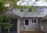 Foreclosed Home en HAMPSHIRE DR, Rochester, NY - 14618
