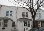 Foreclosed Home in 152ND ST, Jamaica, NY - 11434