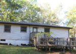 Foreclosed Home en FOSS LN, Huguenot, NY - 12746
