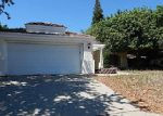 Foreclosed Home in E BEDFORD AVE, Fresno, CA - 93720