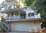 Foreclosed Home en CAMELLIA DR, Paradise, CA - 95969
