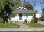 Foreclosed Home en CARMEN AVE, Livermore, CA - 94550