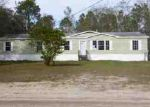 Foreclosed Home en FREDERICK ST, Interlachen, FL - 32148
