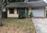 Foreclosed Homes in Saint Petersburg, FL, 33713, ID: F3819739