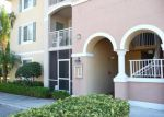 Foreclosed Home in EMERALD DUNES DR, West Palm Beach, FL - 33411
