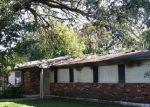 Foreclosed Homes in Orlando, FL, 32835, ID: F3820182