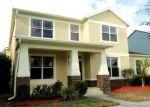 Foreclosed Home en ANTLIA DR, Orlando, FL - 32828