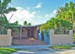 Foreclosed Home en BOUGAINVILLEA AVE, Key West, FL - 33040