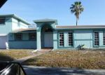 Foreclosed Home in NW 180TH TER, Miami Gardens, FL - 33056