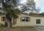 Foreclosed Home en OHIO AVE, Fort Myers, FL - 33905