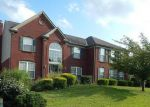 Foreclosed Home in SOUTHWOOD DR, Alexandria, KY - 41001