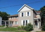 Foreclosed Home en W 32ND ST, Covington, KY - 41015