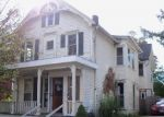 Foreclosed Home en N 5TH ST, Olean, NY - 14760