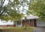 Foreclosed Homes in Anderson, IN, 46011, ID: F3822181