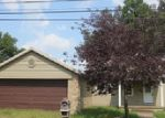 Foreclosed Homes in Evansville, IN, 47714, ID: F3822220