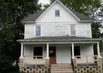 Foreclosed Home en S OAK ST, Herscher, IL - 60941