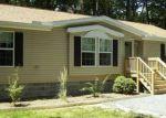 Foreclosed Home en JERRY DR, Ocean View, DE - 19970
