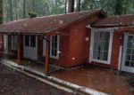Foreclosed Home en BRIER DR, Boulder Creek, CA - 95006