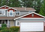 Foreclosed Homes in Puyallup, WA, 98375, ID: F3823387