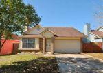 Ejecuciones Hipotecarias en San Antonio, TX, 78244, Identificación: F3823587